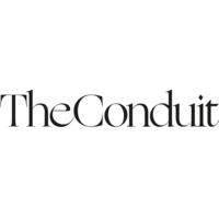 COnduit.png