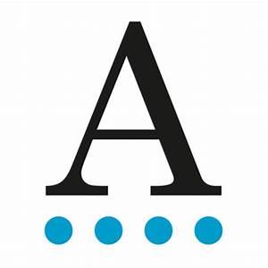 Ark logo.jpg