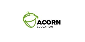 Acorn education.jpg
