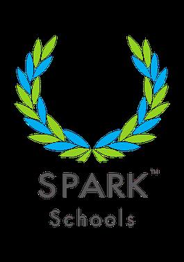 Spark Schools Logo Transparent.png