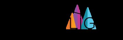 SL_logo_70.png