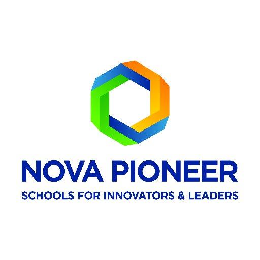 Nova pioneer logo.jpg