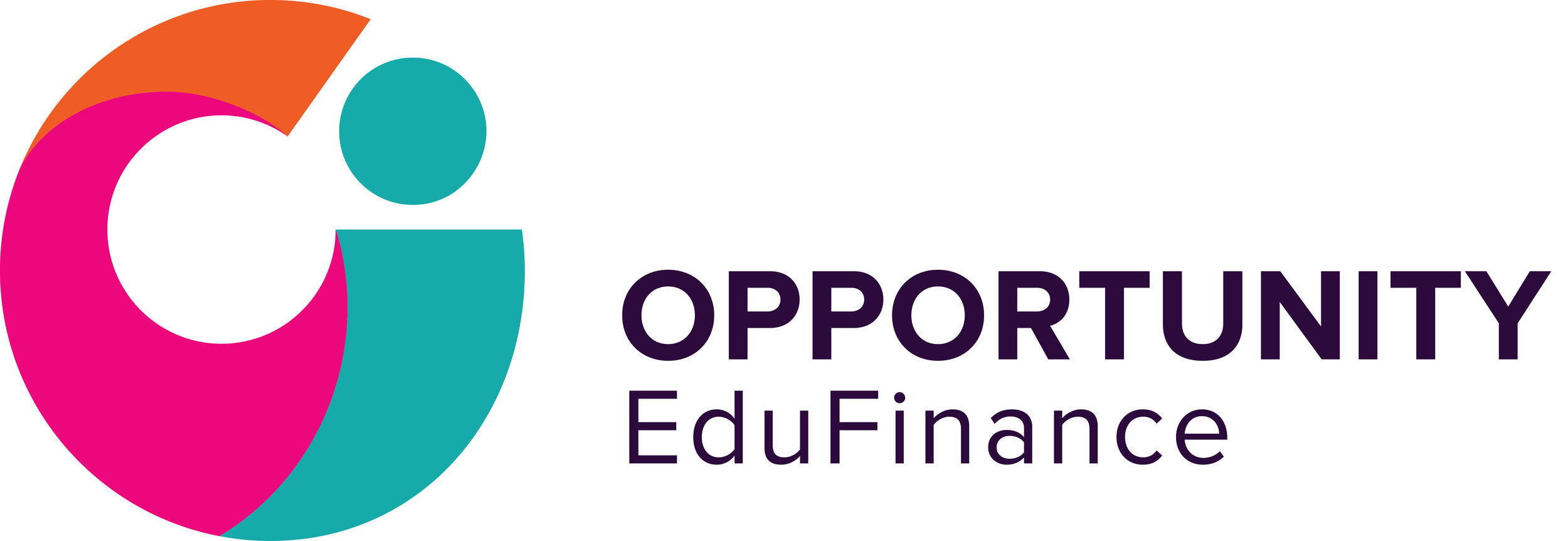 edufinance-horizontal-logo-whitebg_full-color (1).jpg