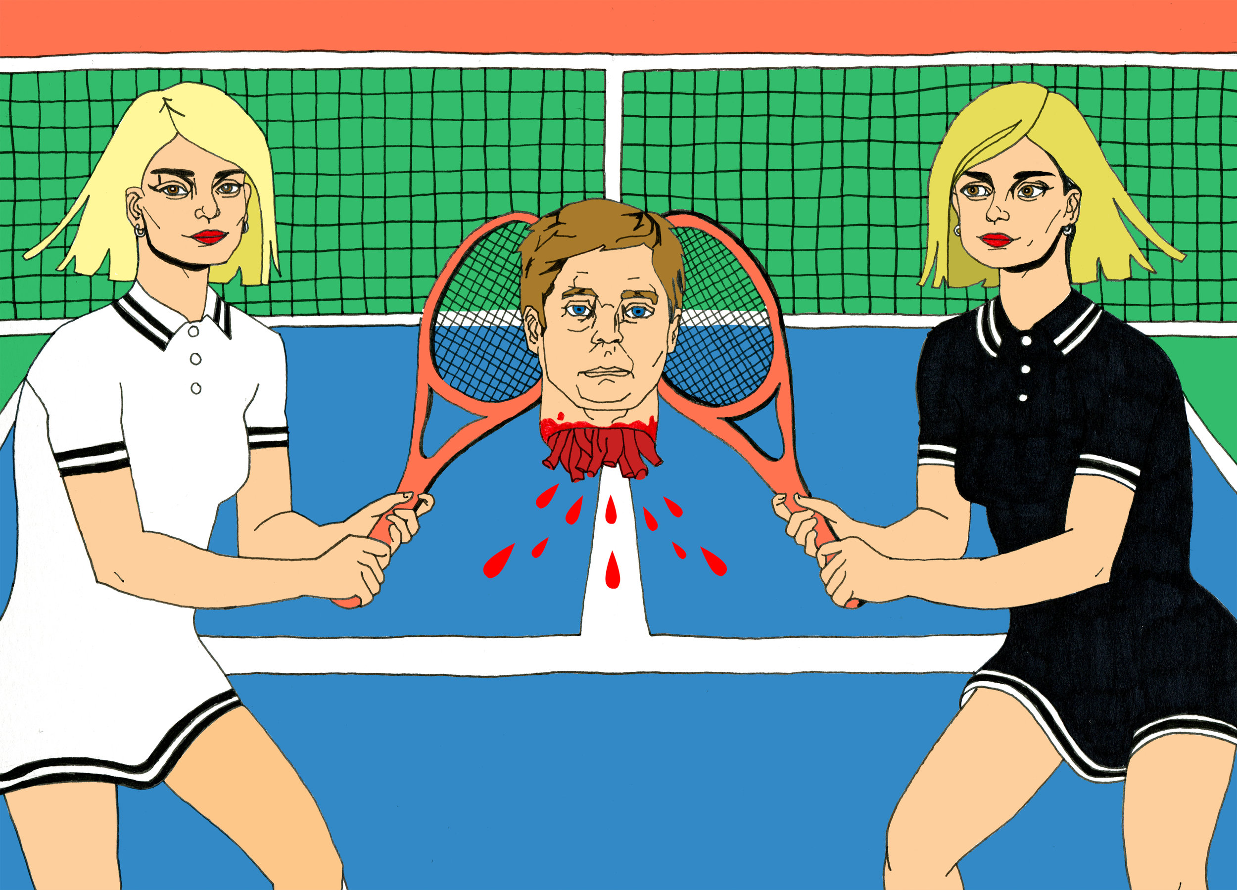 tennisgirls.society6.jpg