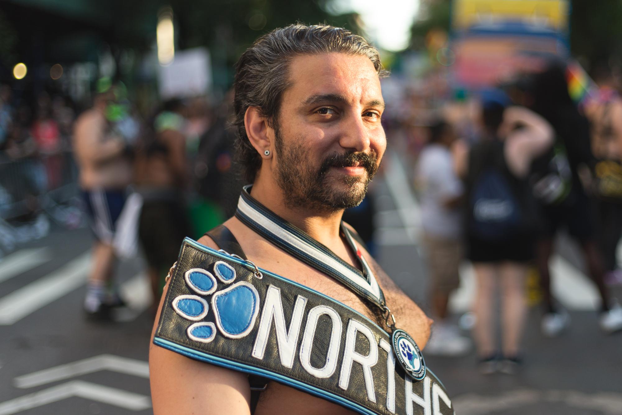 PrideWithEagle_29.jpg