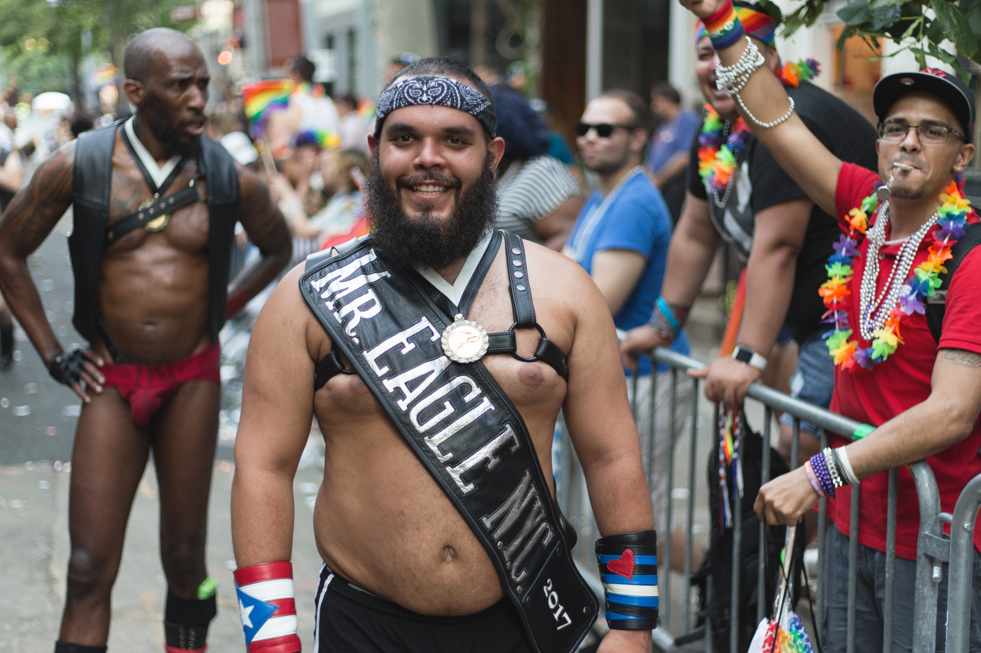 PrideWithEagle_39.jpg