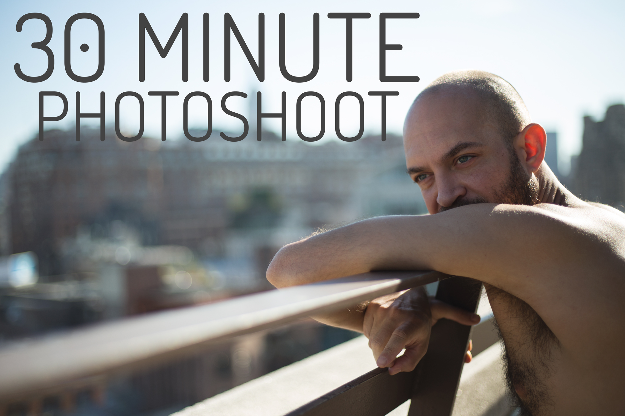 One of three in a thumbnail set for rendered photoshoot services on my e-commerce store.