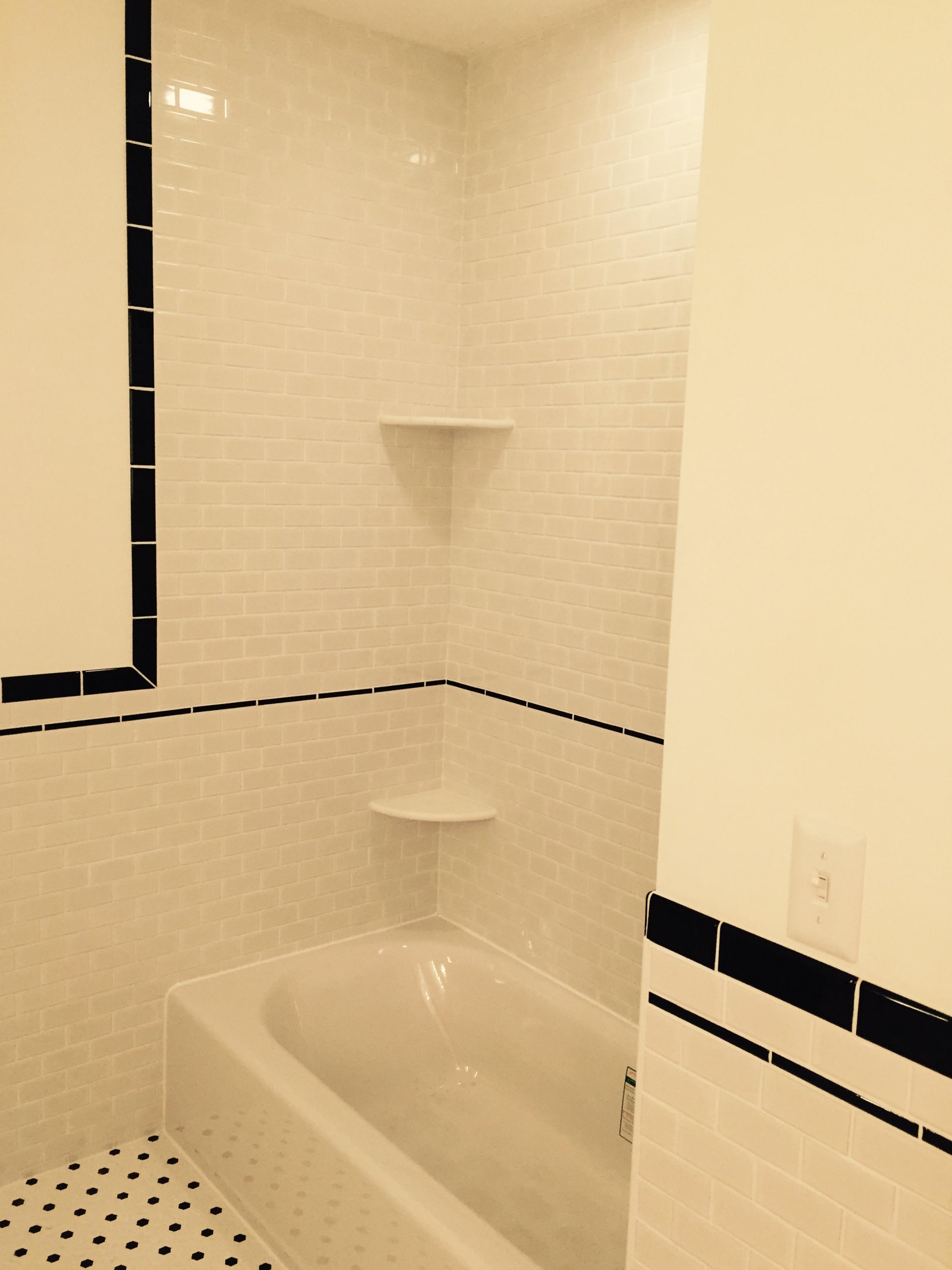 Subway_tile_bathroom.jpg