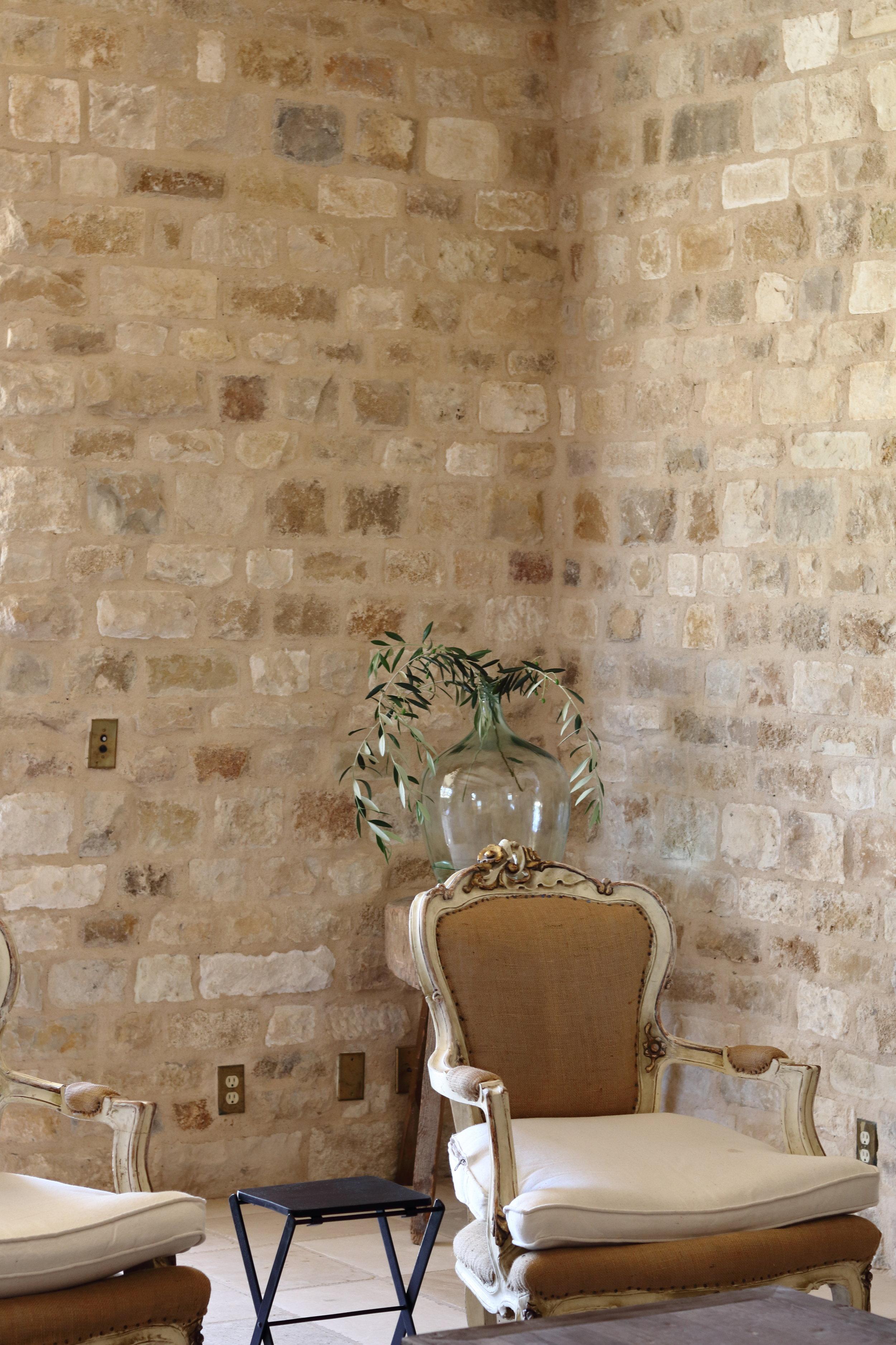 Dining room detail.JPG