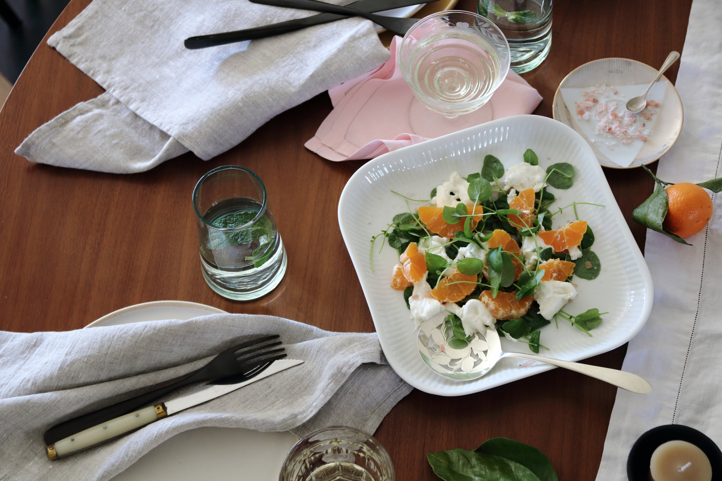 Burrata White Dish 1.JPG