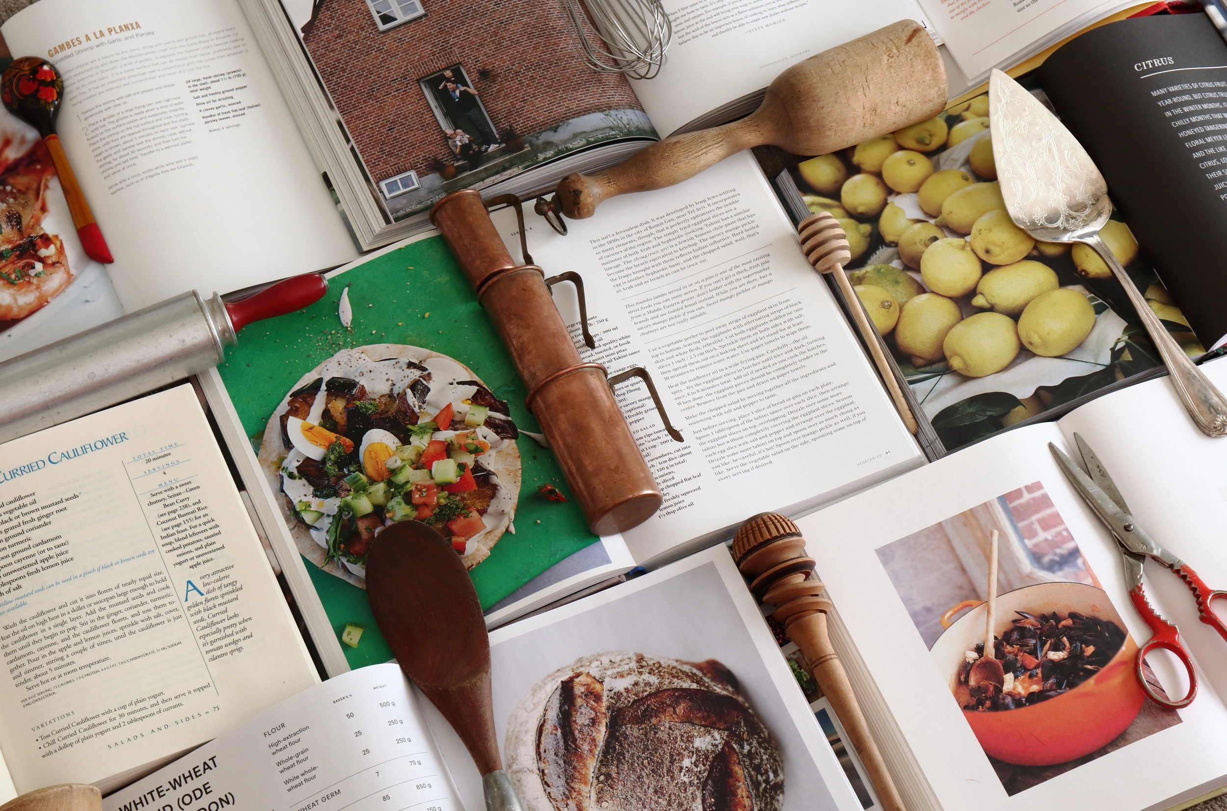 Cook Book Spread.JPG