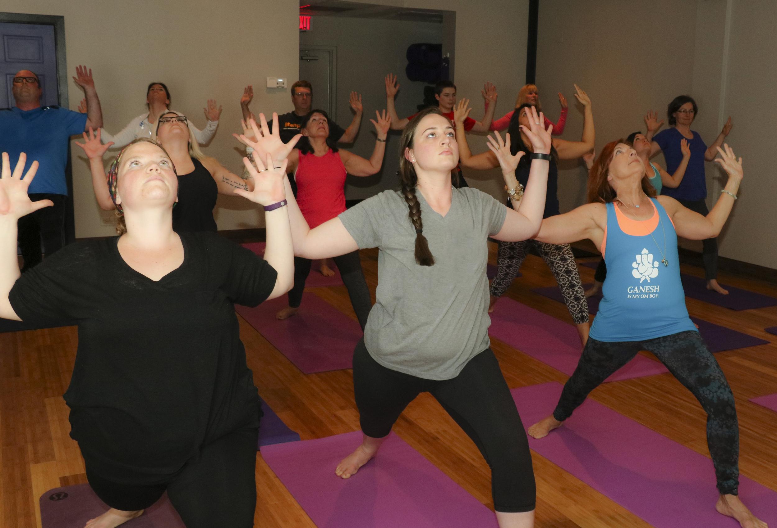 kula-yoga-philosophy