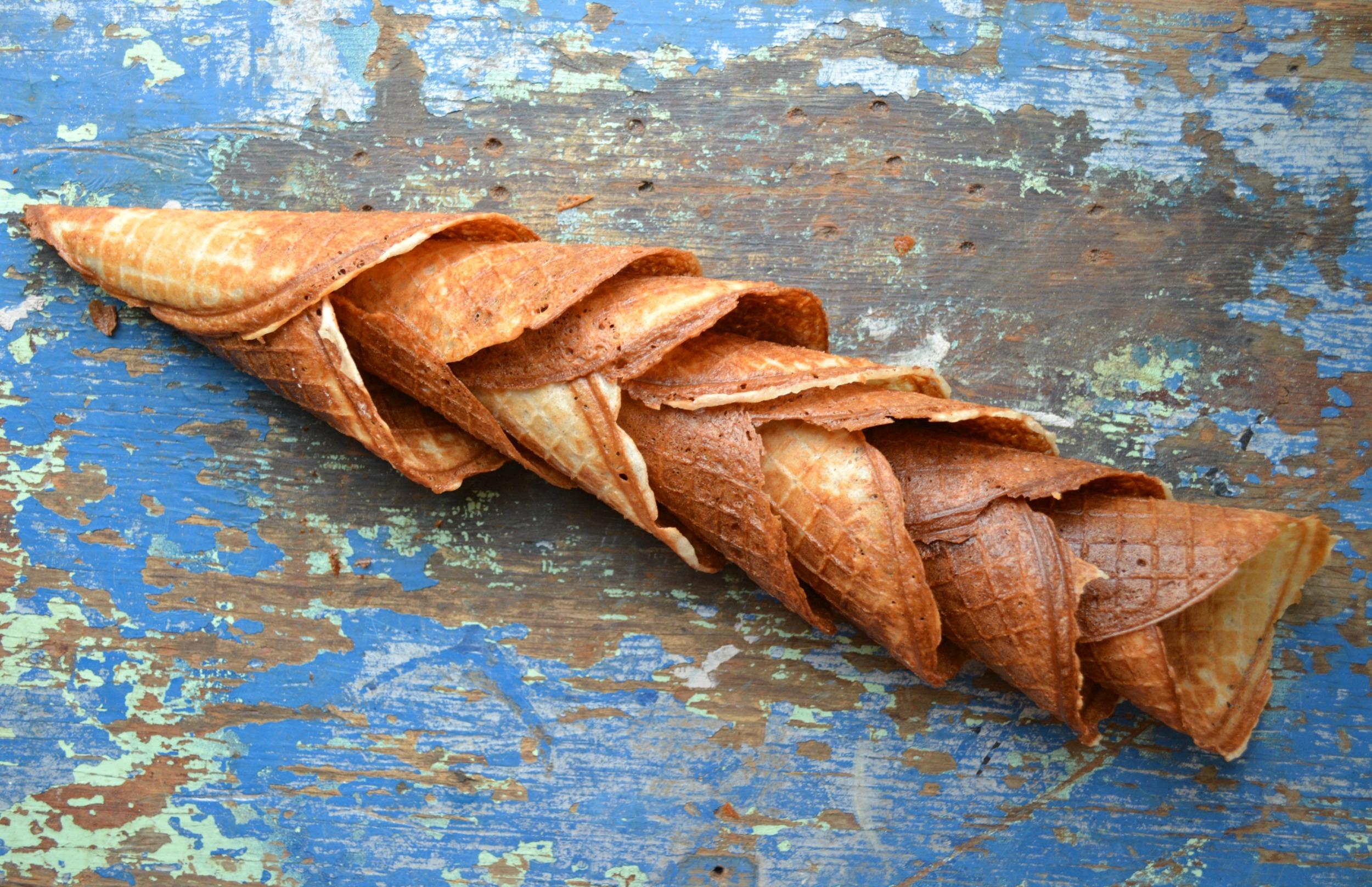 Nested_homemade_waffle_cones.jpg