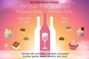 frizzante-release-party_800x1200-300x200.jpg