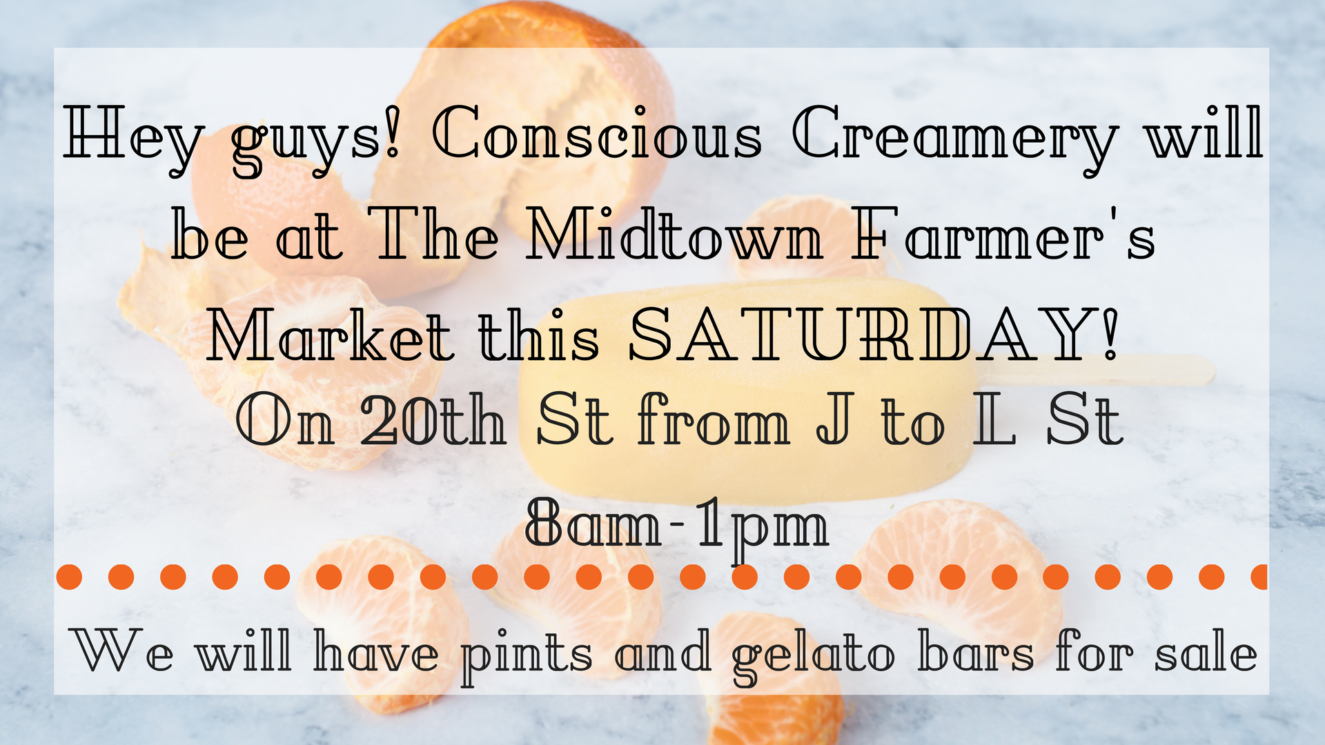 Midtown Farmer's Market this Saturday (1).png