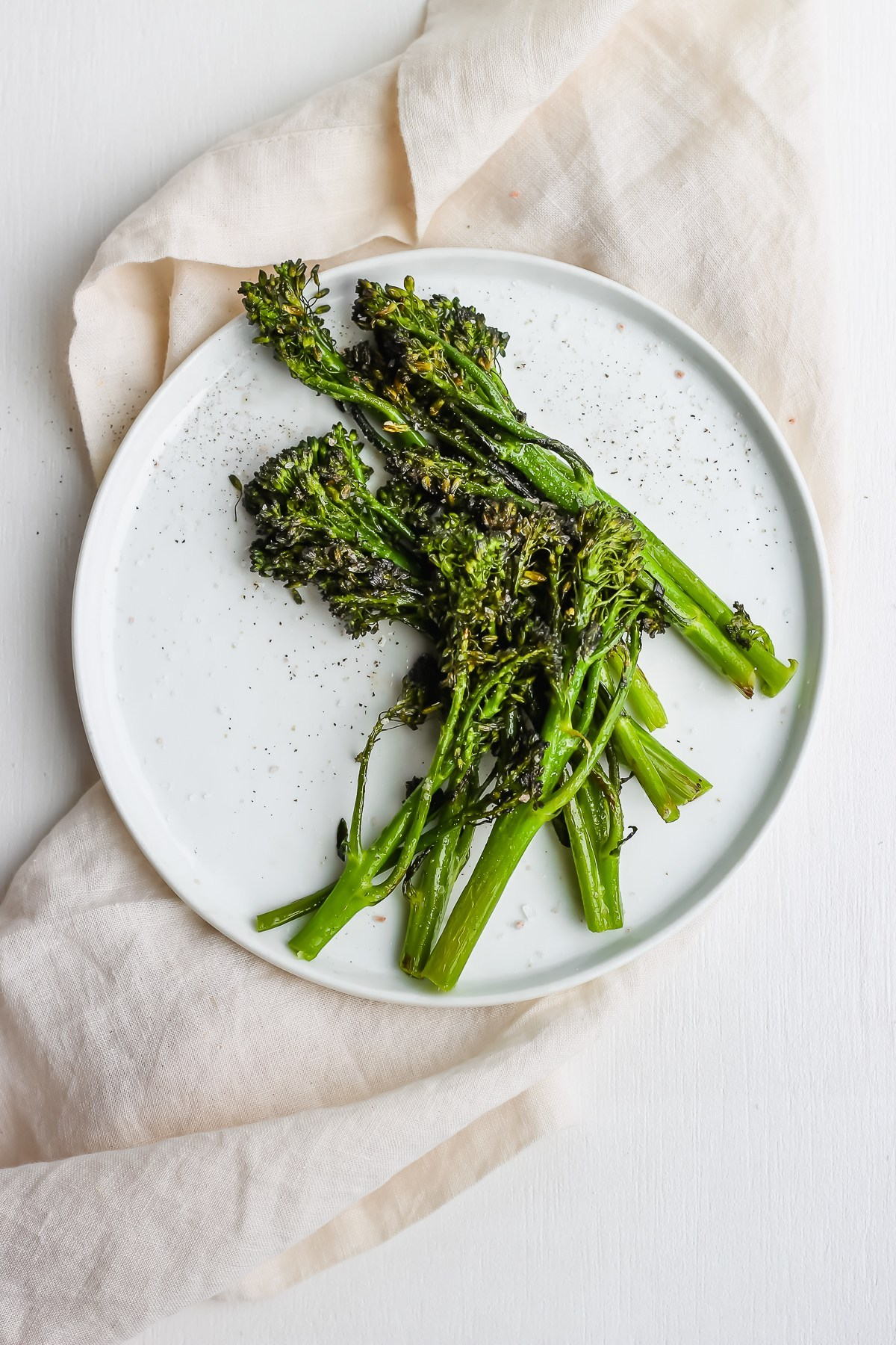 Super-Simple-Roasted-Broccolini-edited-1.jpg