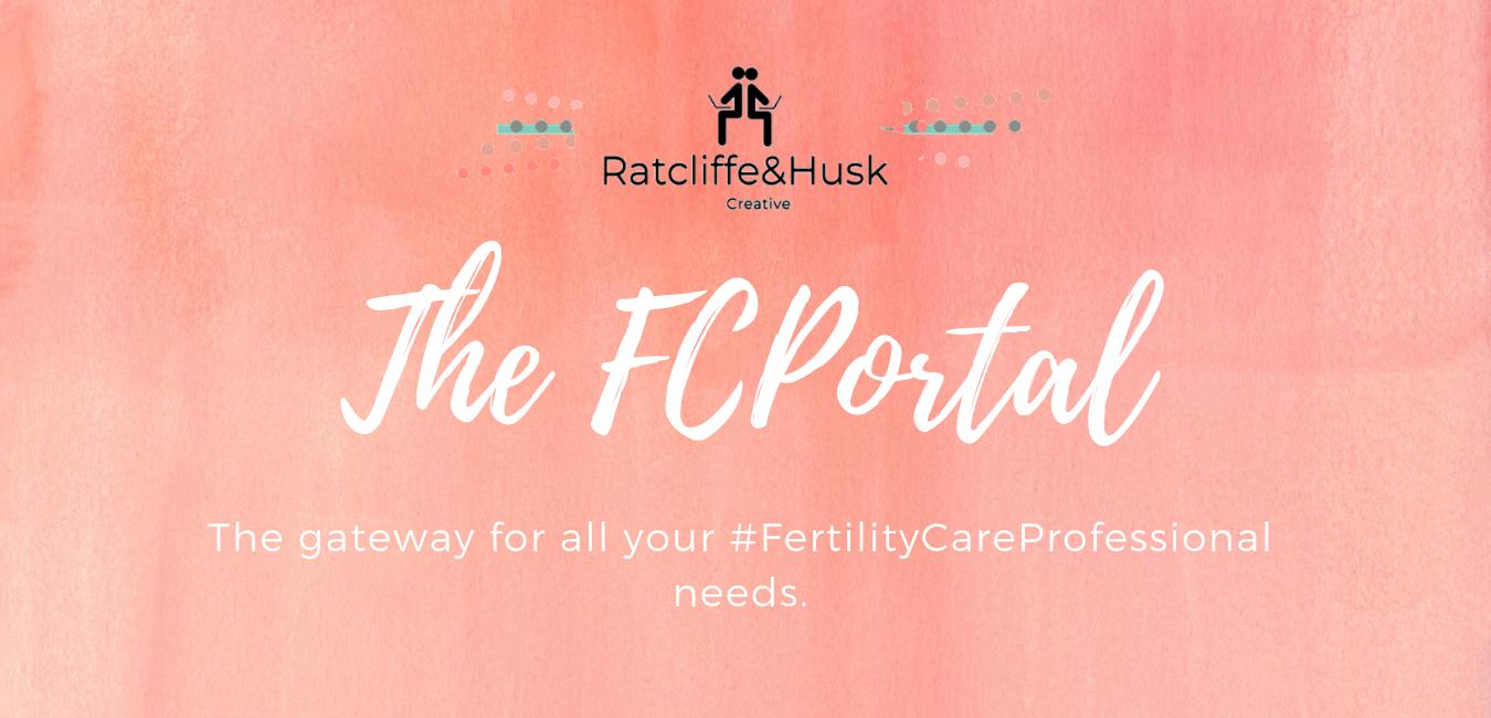 Copy of FCPortal.png