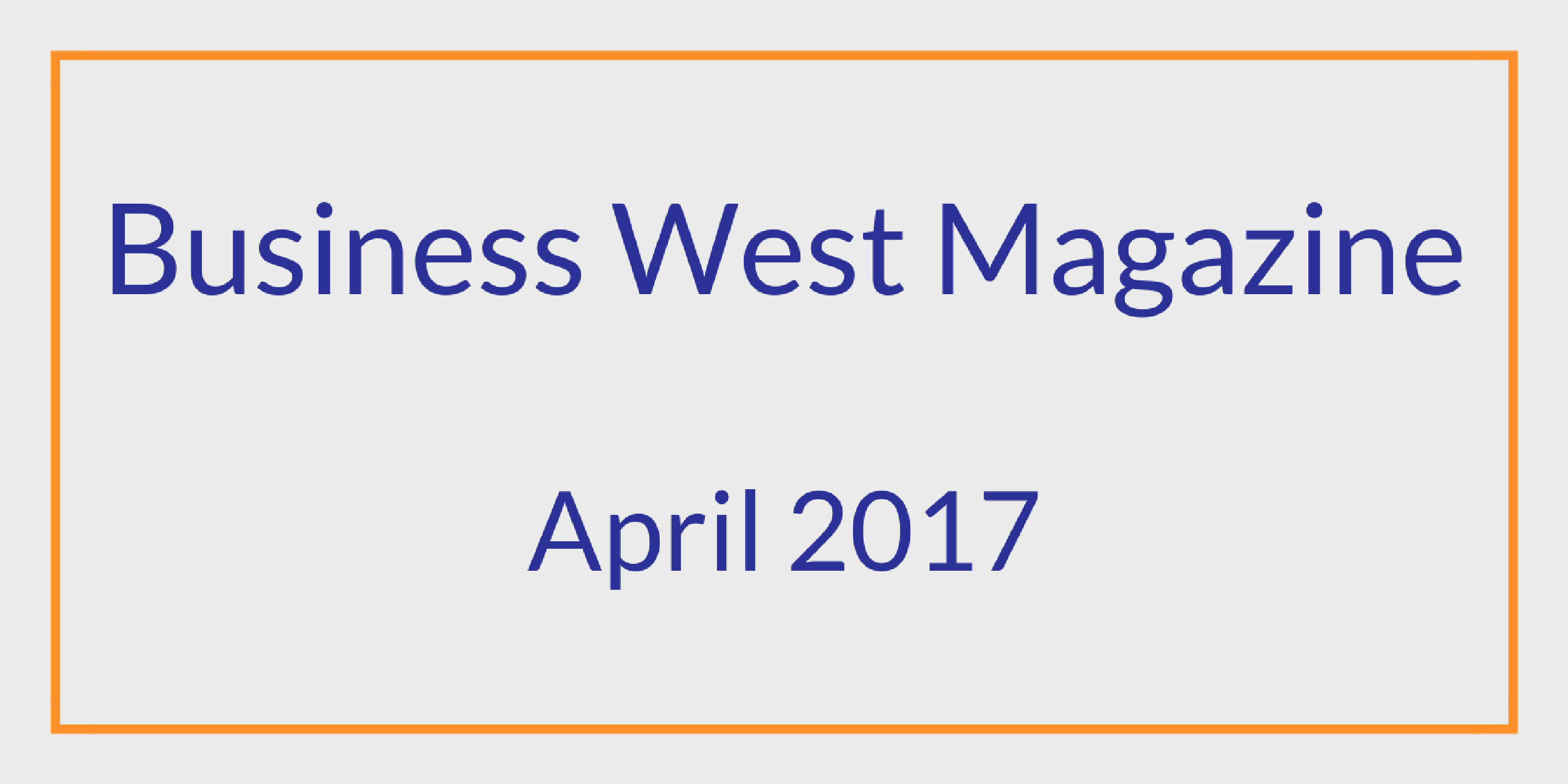 http://businesswest.com/blog/consultant-helps-clients-use-color-to-send-the-right-message/