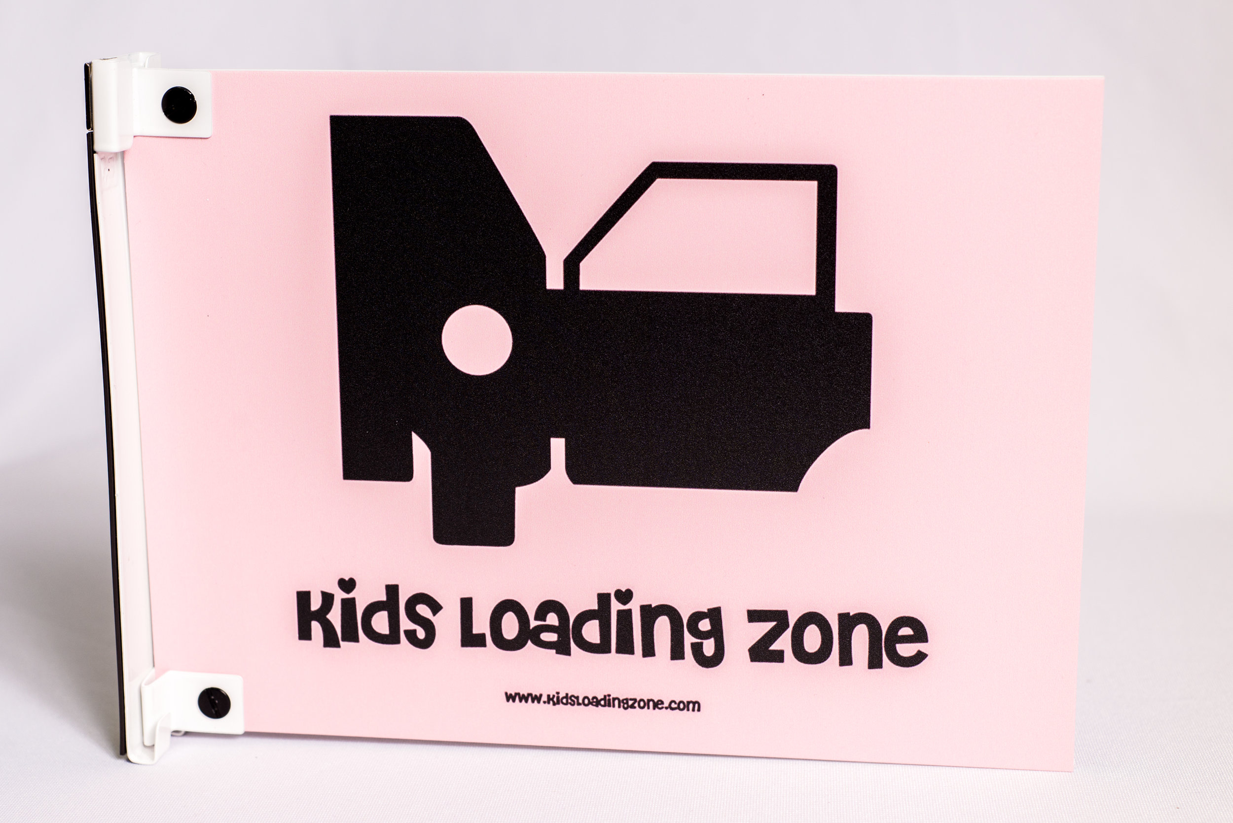 PINK SIGN AND BASE.jpg