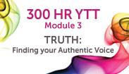 workshop-300HrMod3.jpg