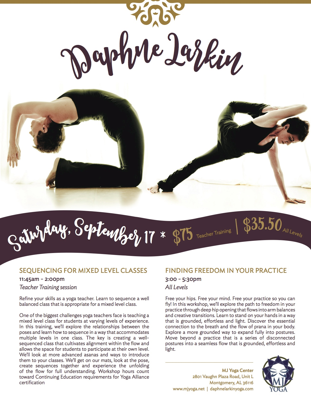 home-feature-daphne-backbend2016.jpg