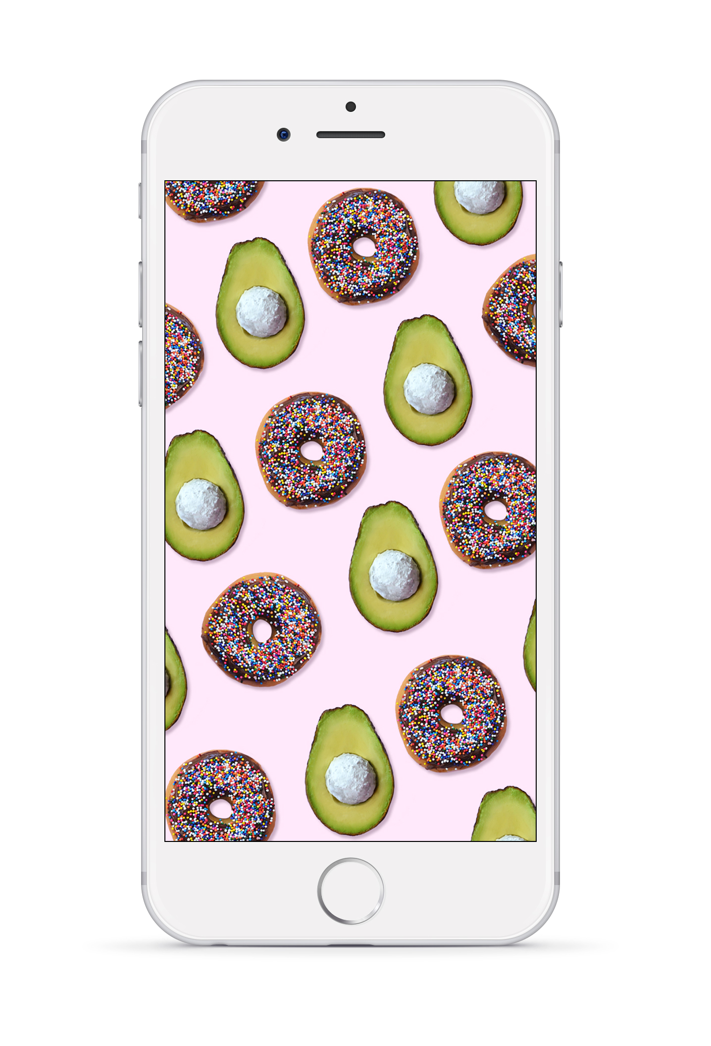 avocadonut-wallpaper-mockup.jpg