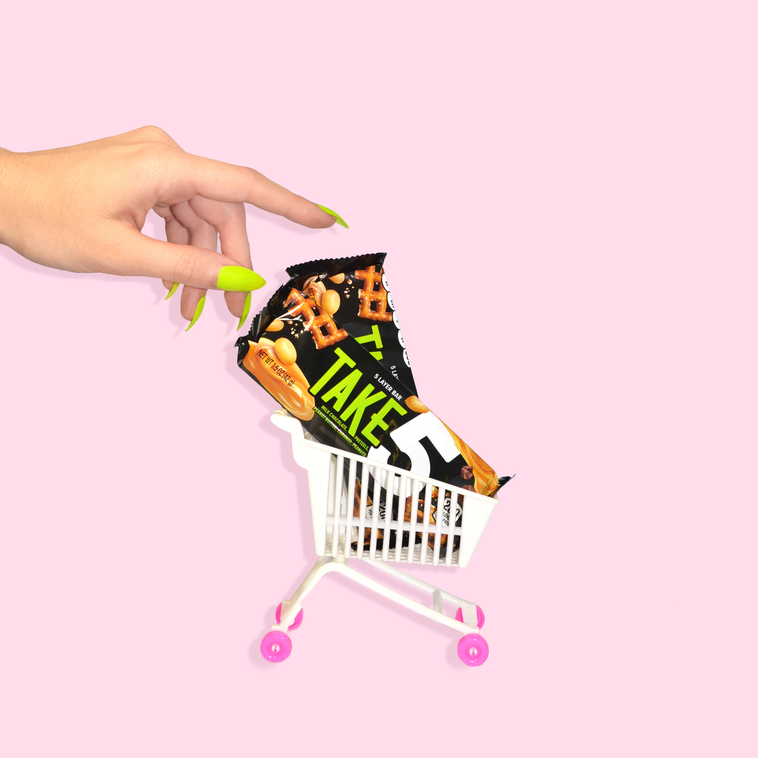 take-5-shopping-cart.jpg