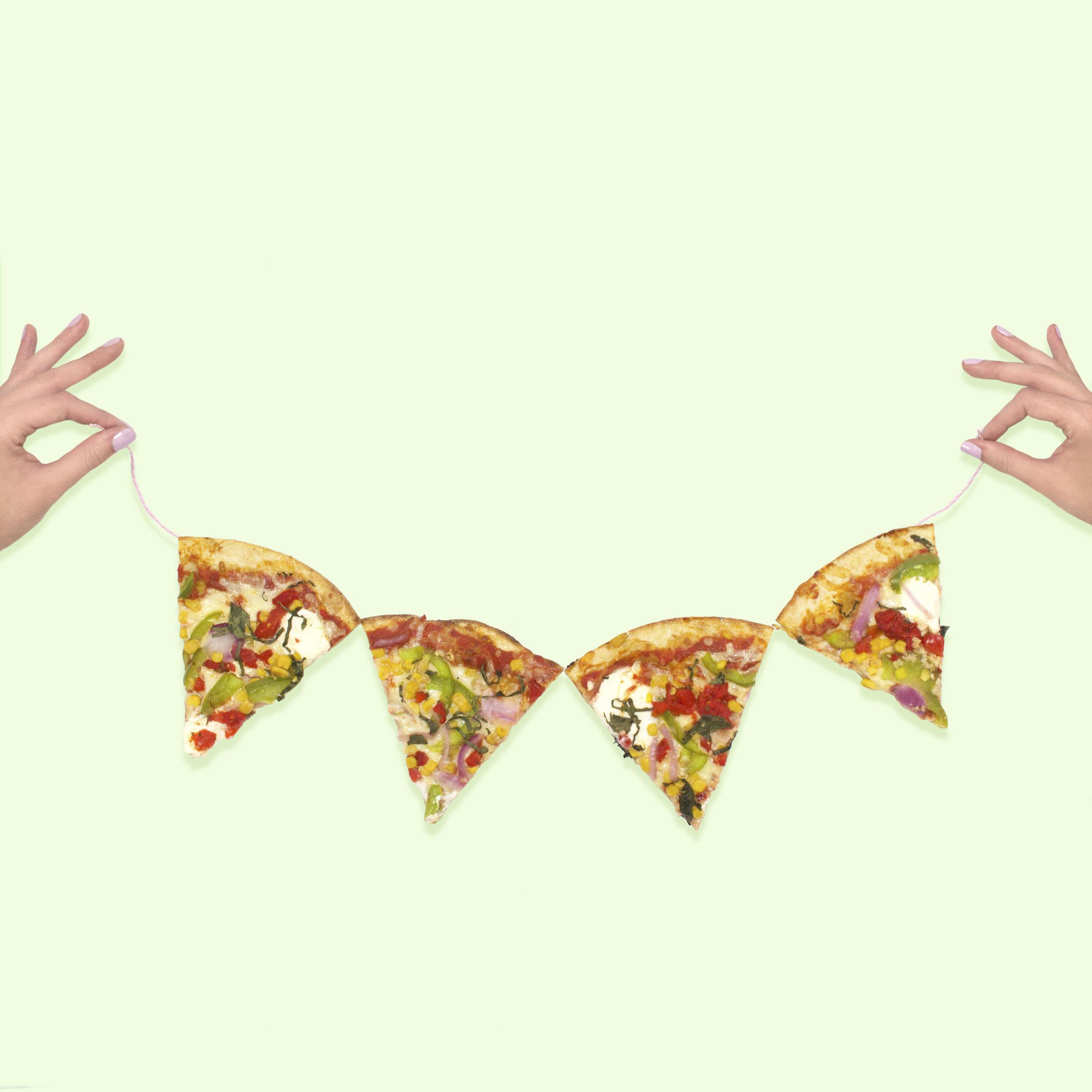 pieology-pizza-banner.jpg