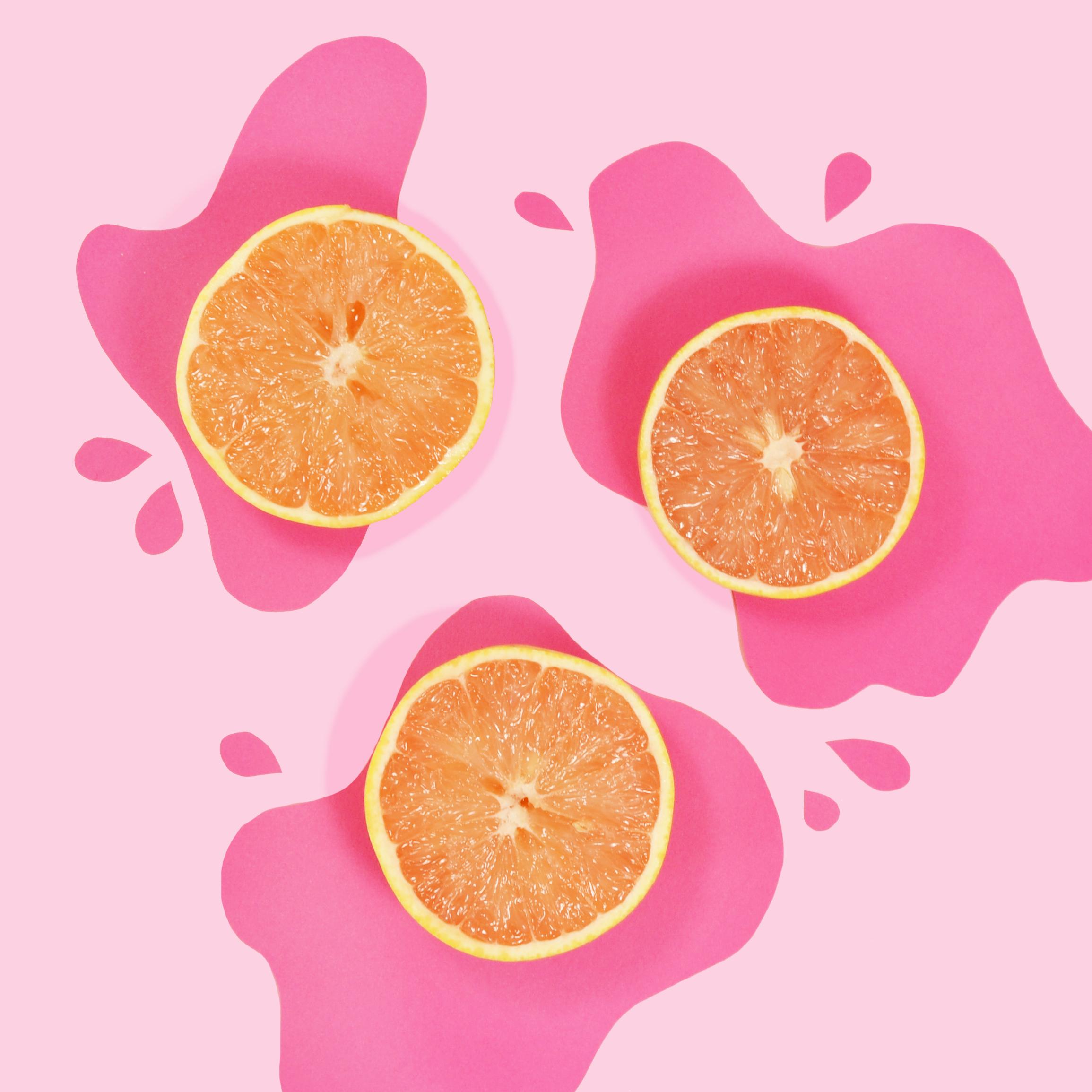 grapefruit splash-full.jpg