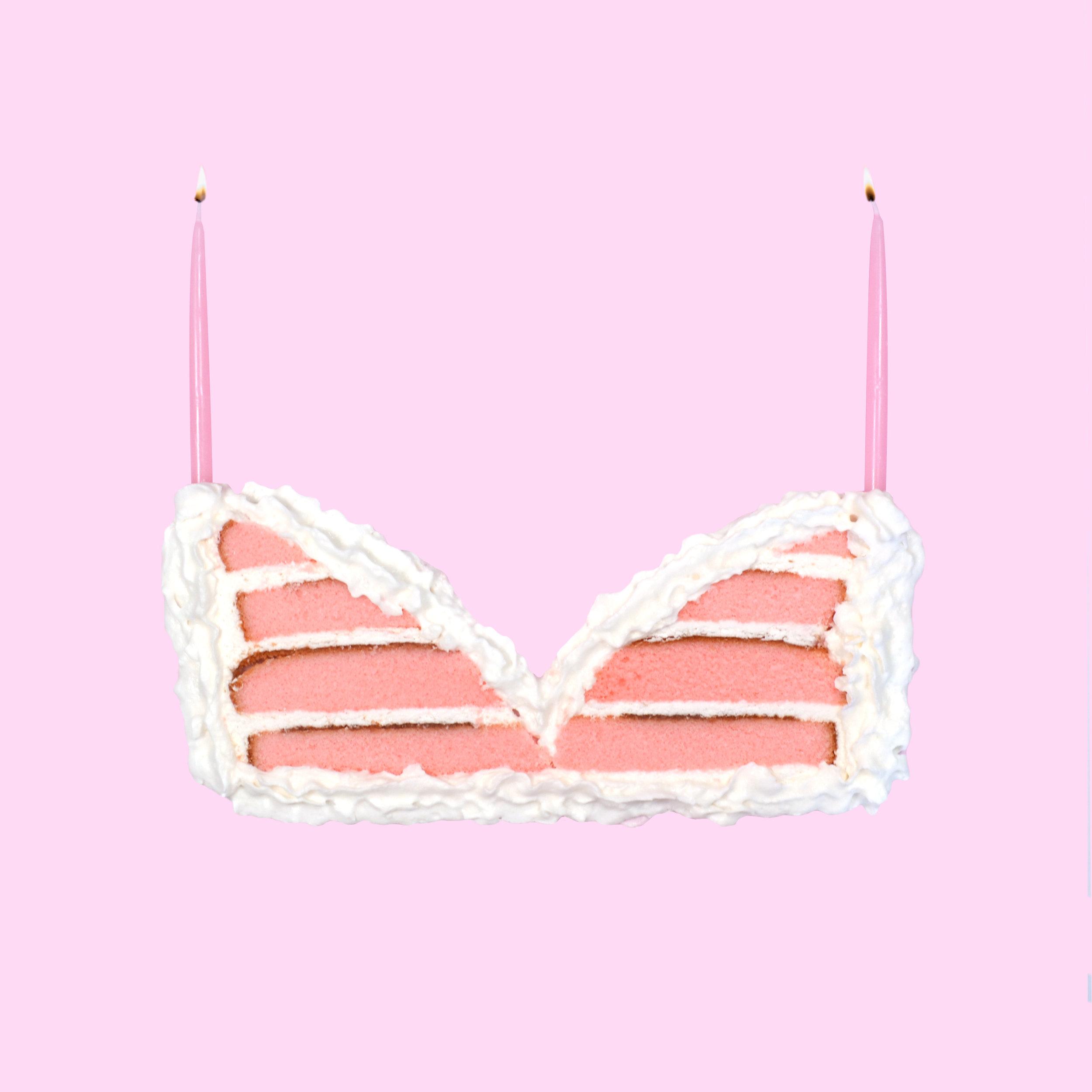adore-me-cake.jpg