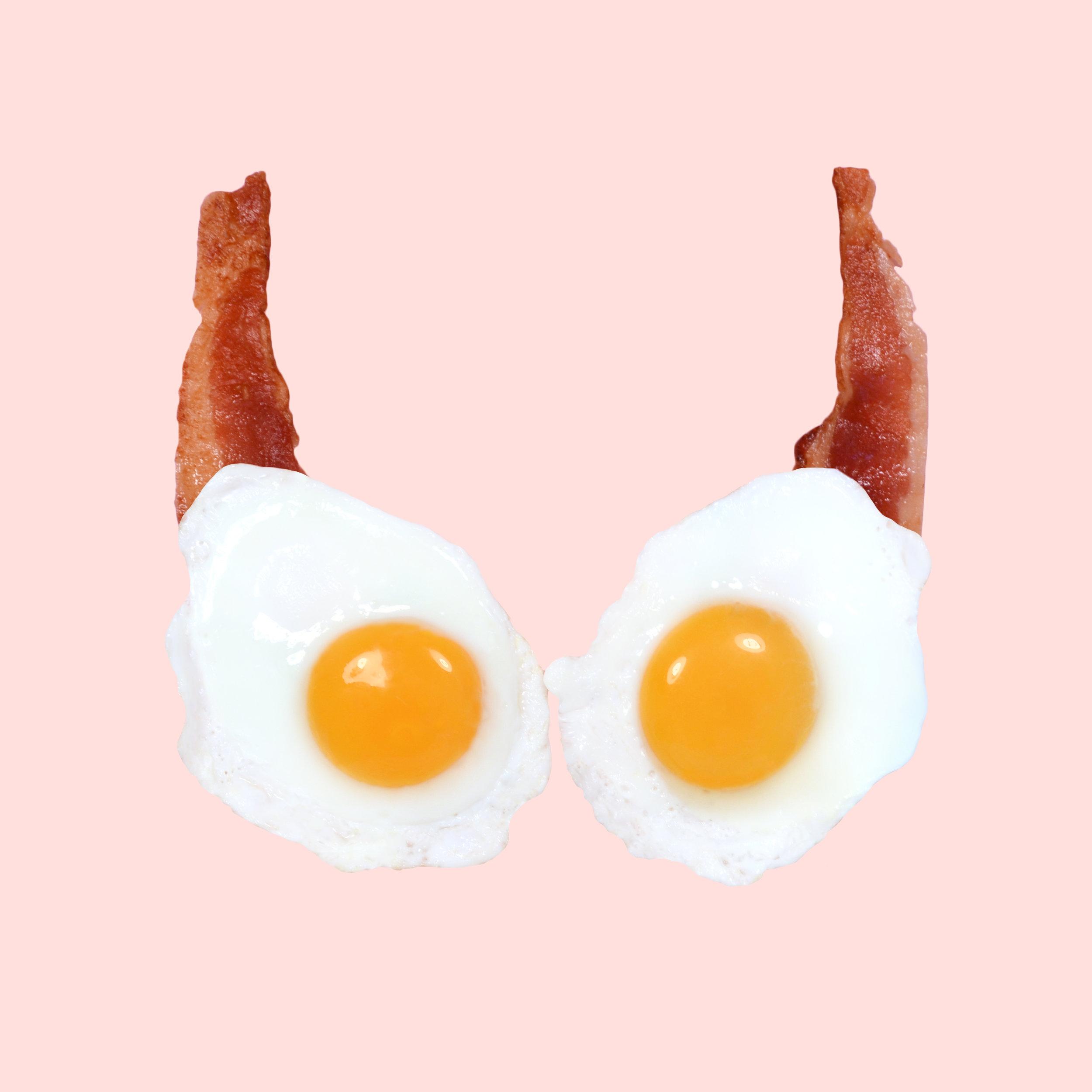 adore-me-eggs-bacon.jpg