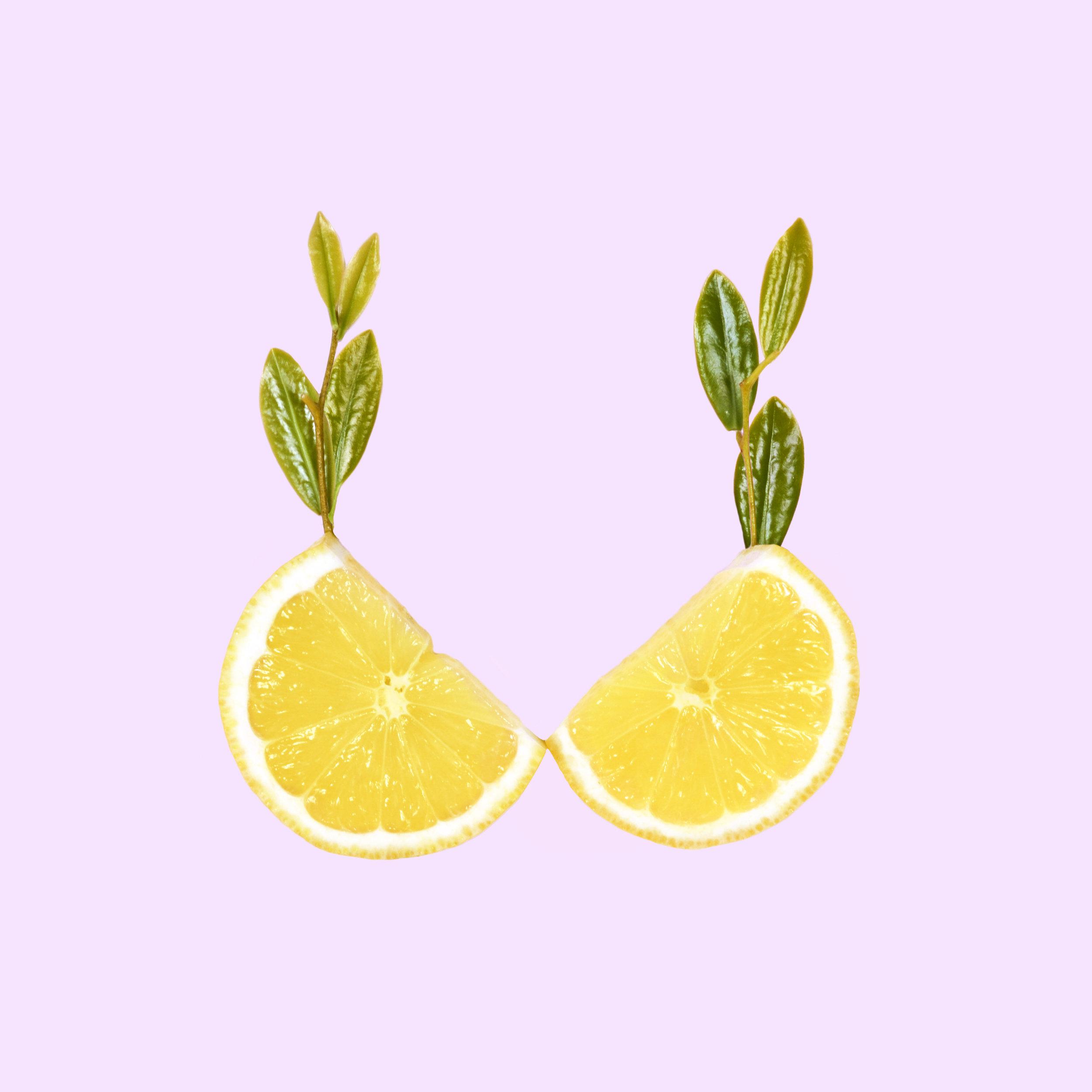 adore-me-lemon.jpg