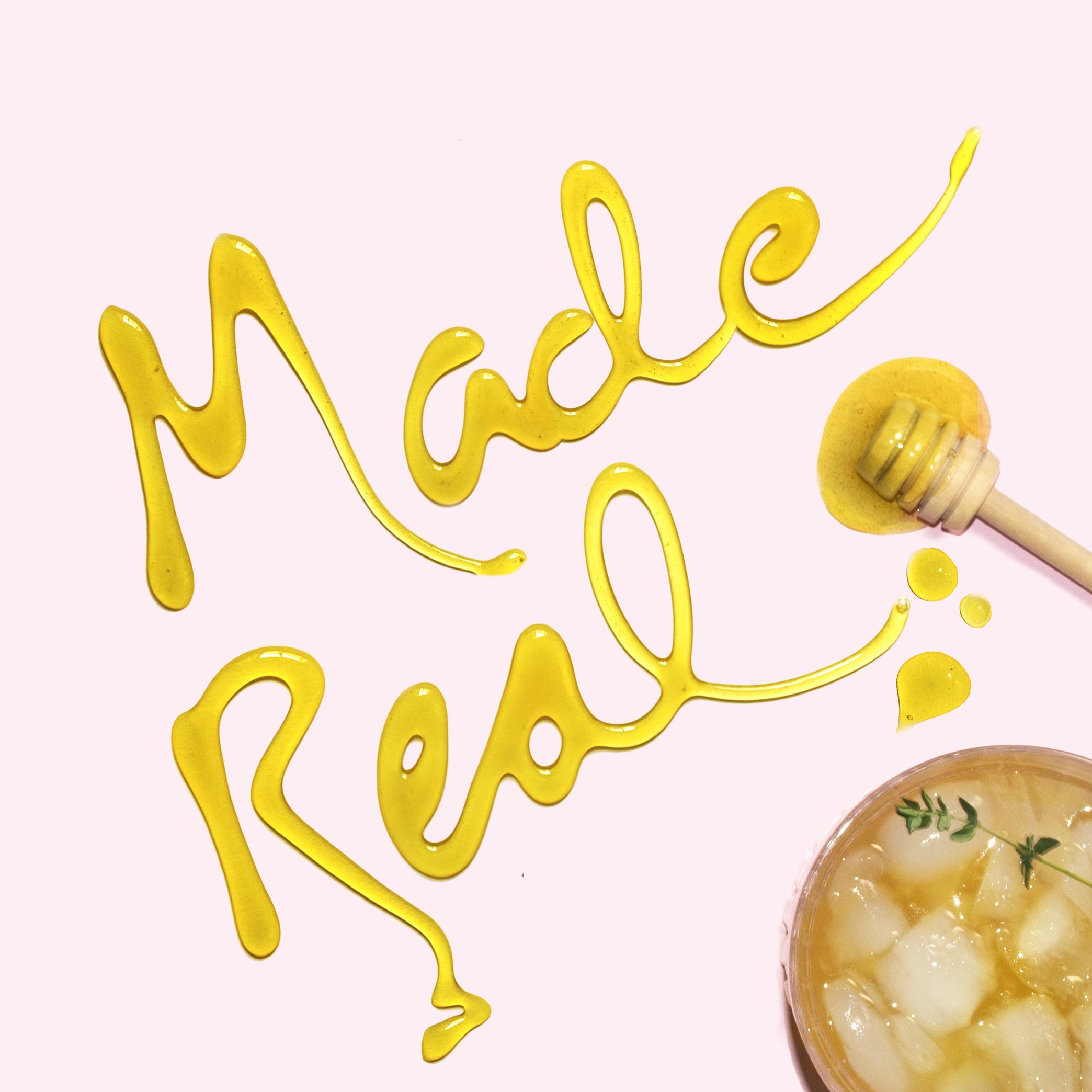 madereal-honey-type.jpg