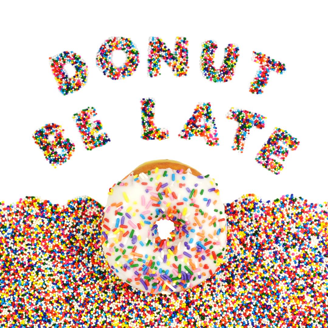 donut-be-late-insta.jpg