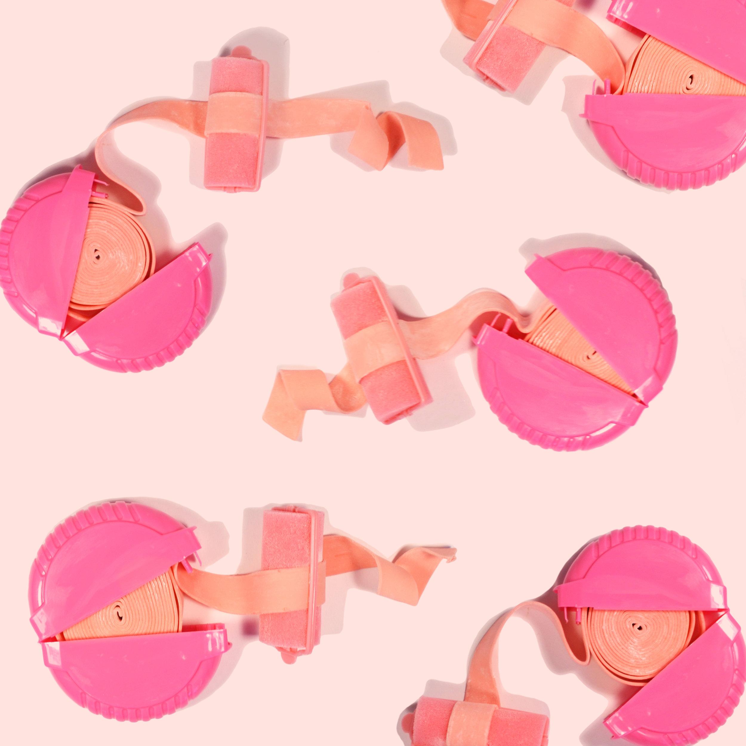 bubble-gum-large.jpg