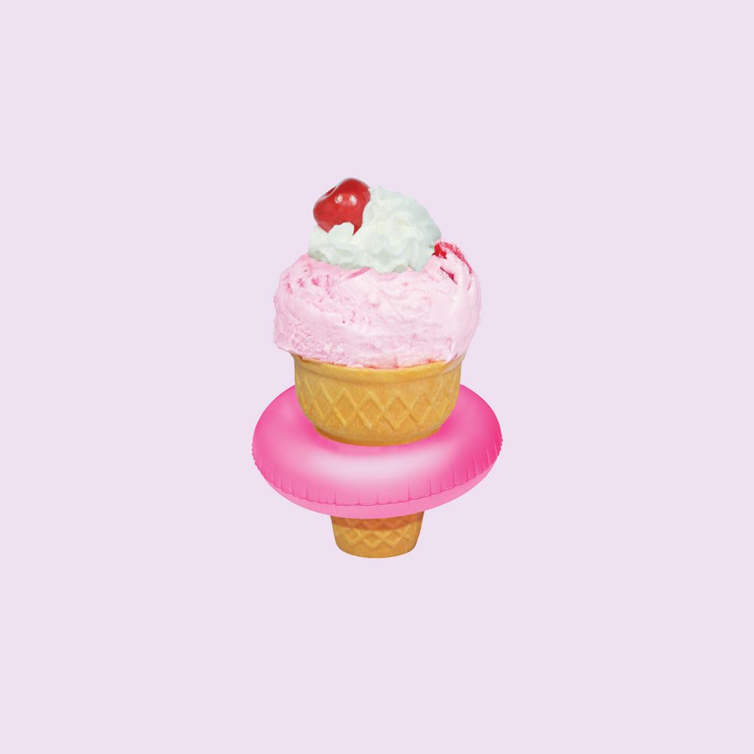 ice-cream-float-insta.jpg