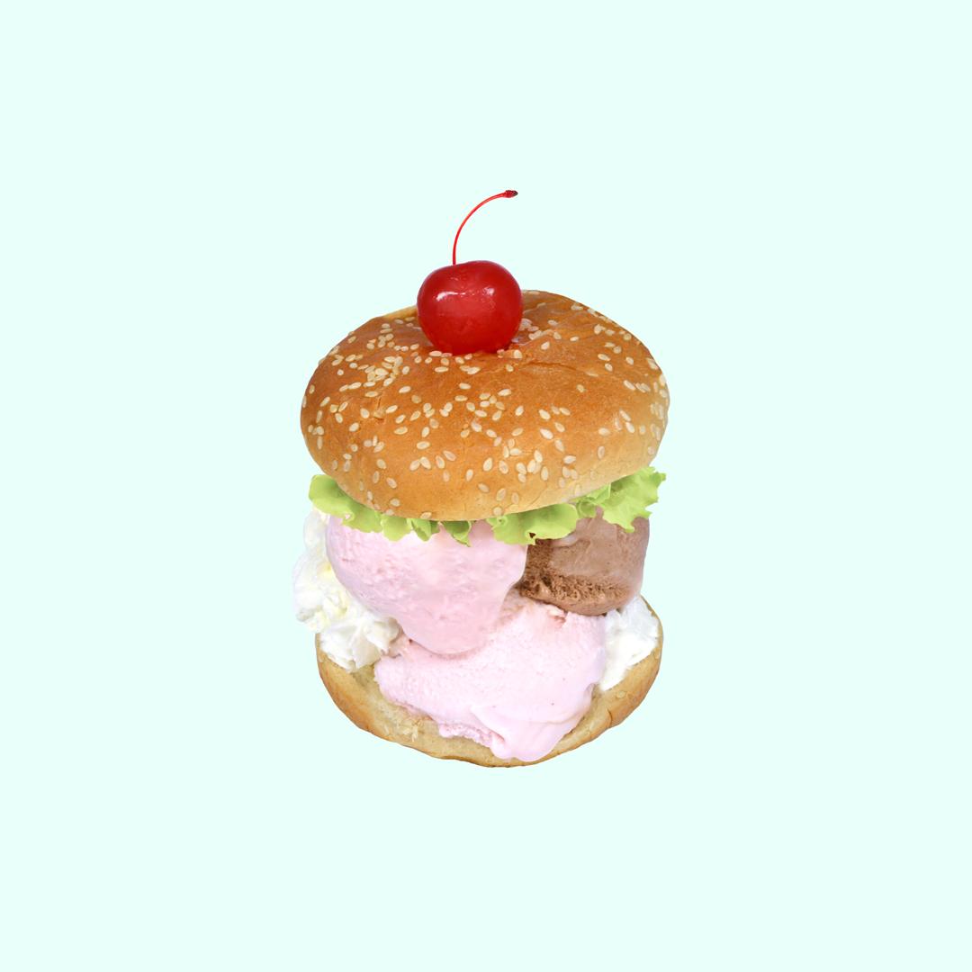 brrger-insta.jpg