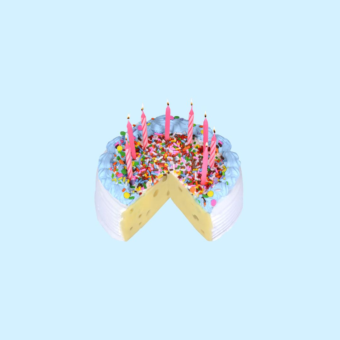 cheesecake-large-insta.jpg