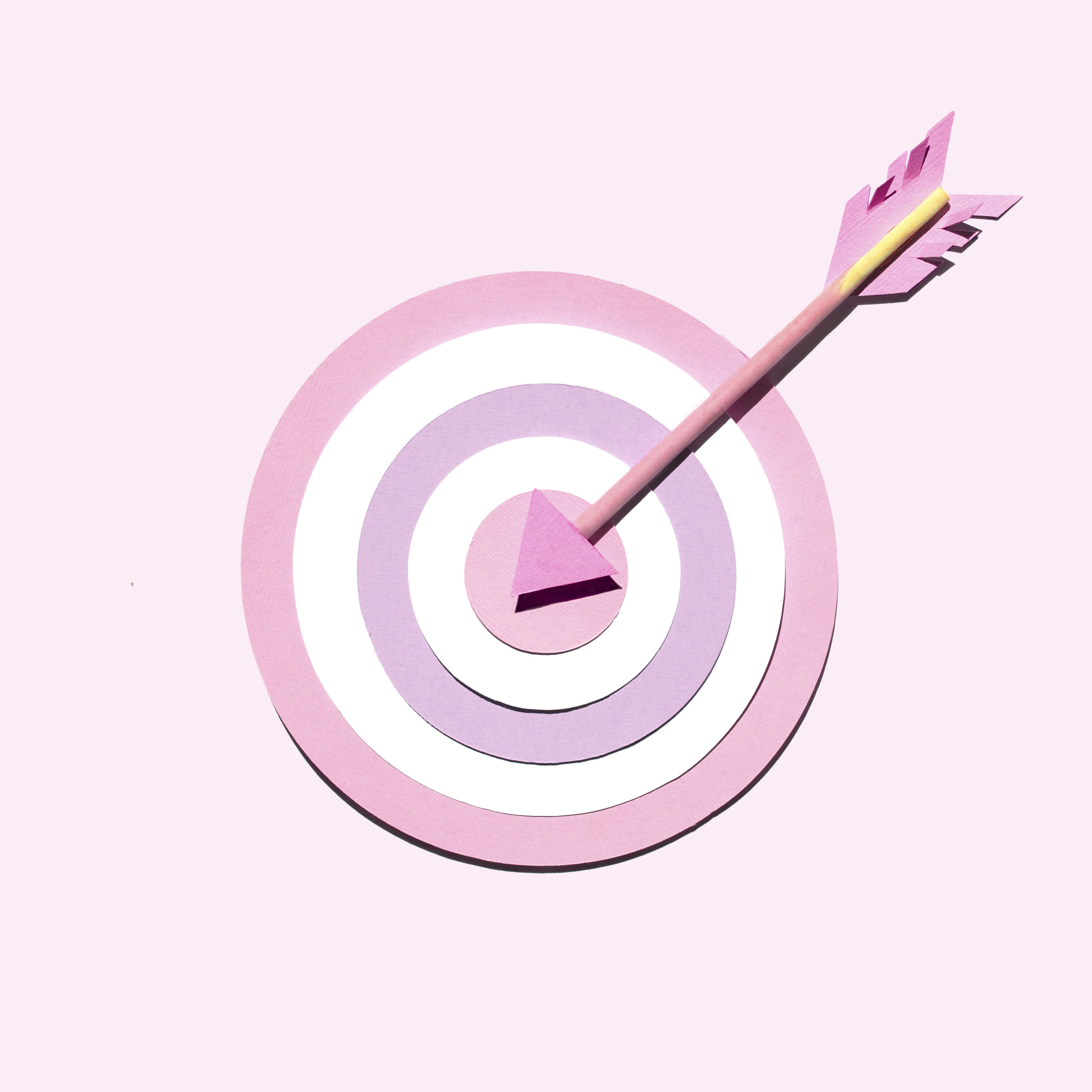 pocky-bullseye.jpg