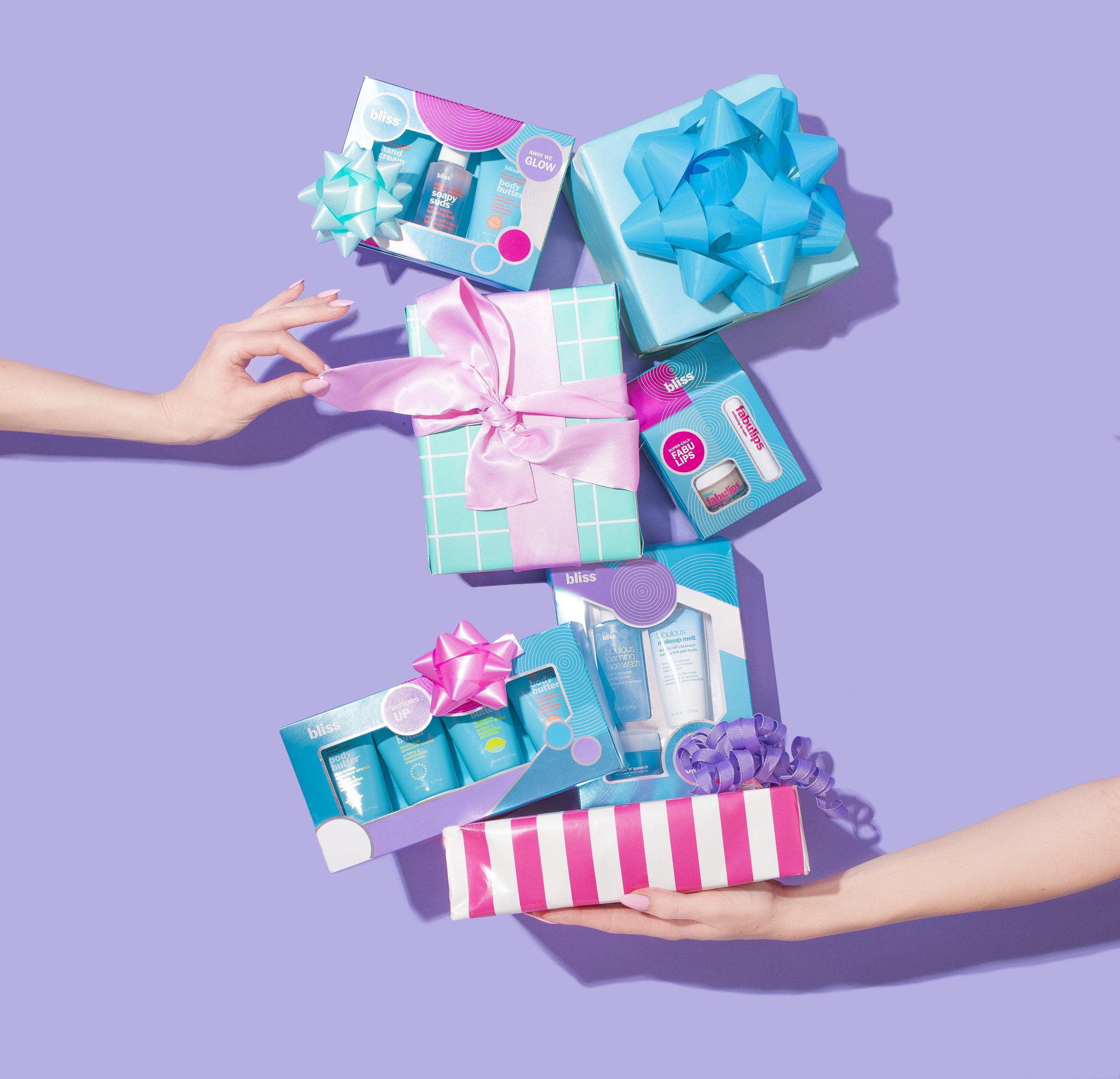 bliss-holiday-3-presents.jpg