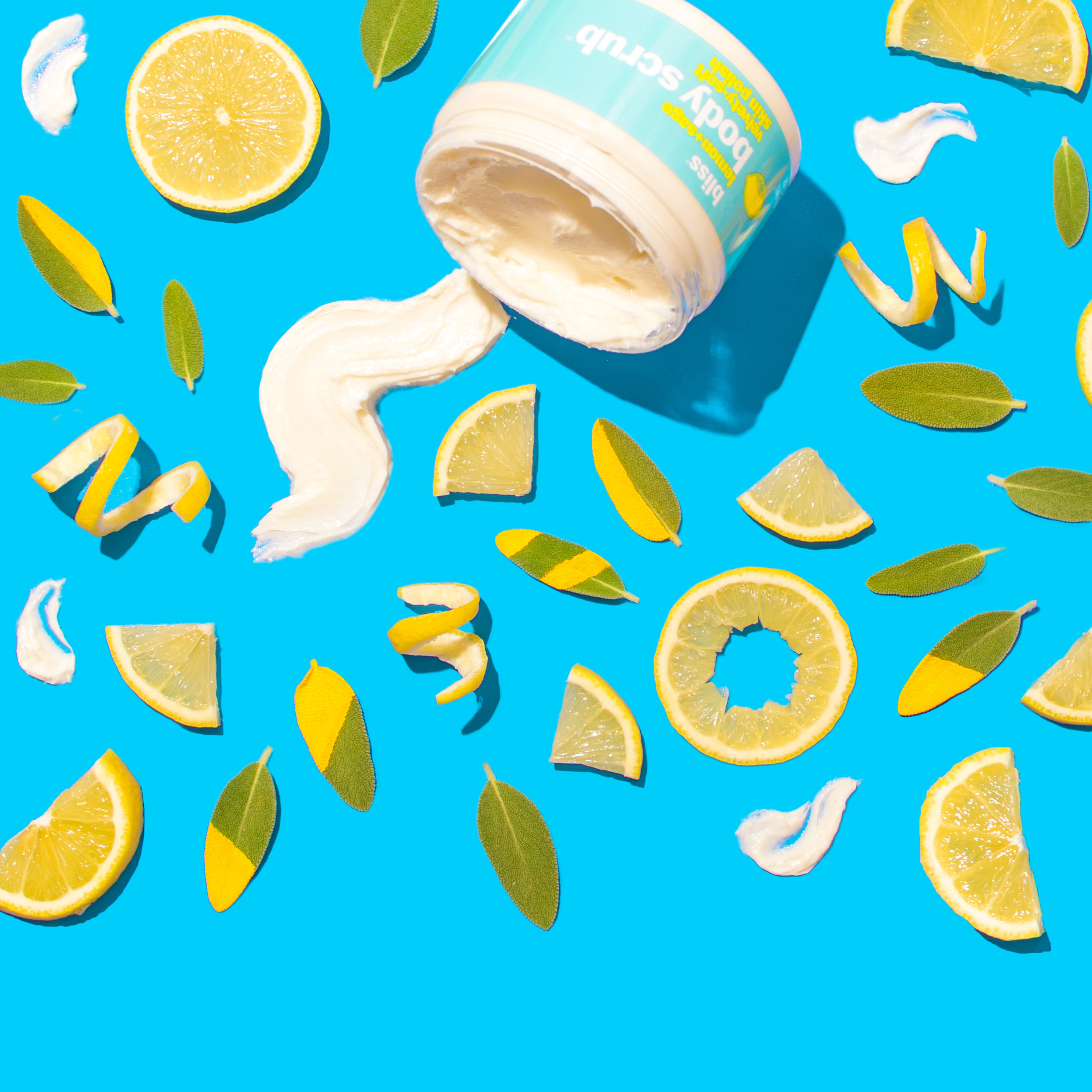 bliss-lemon-sage-02.jpg