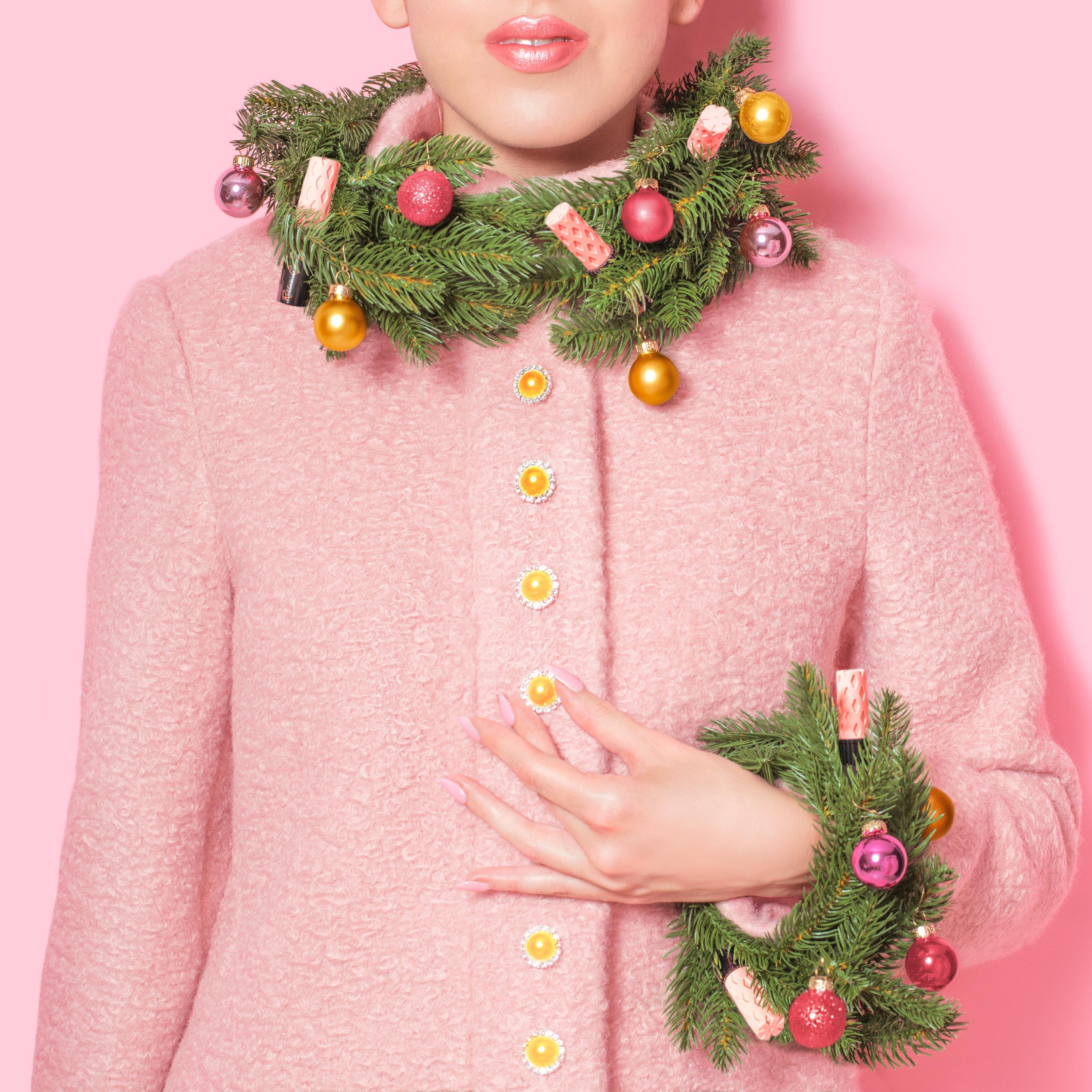benefit-holiday-fir-coat-02.jpg