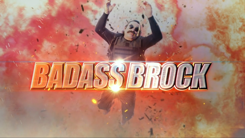 BadassBrock-5.jpg