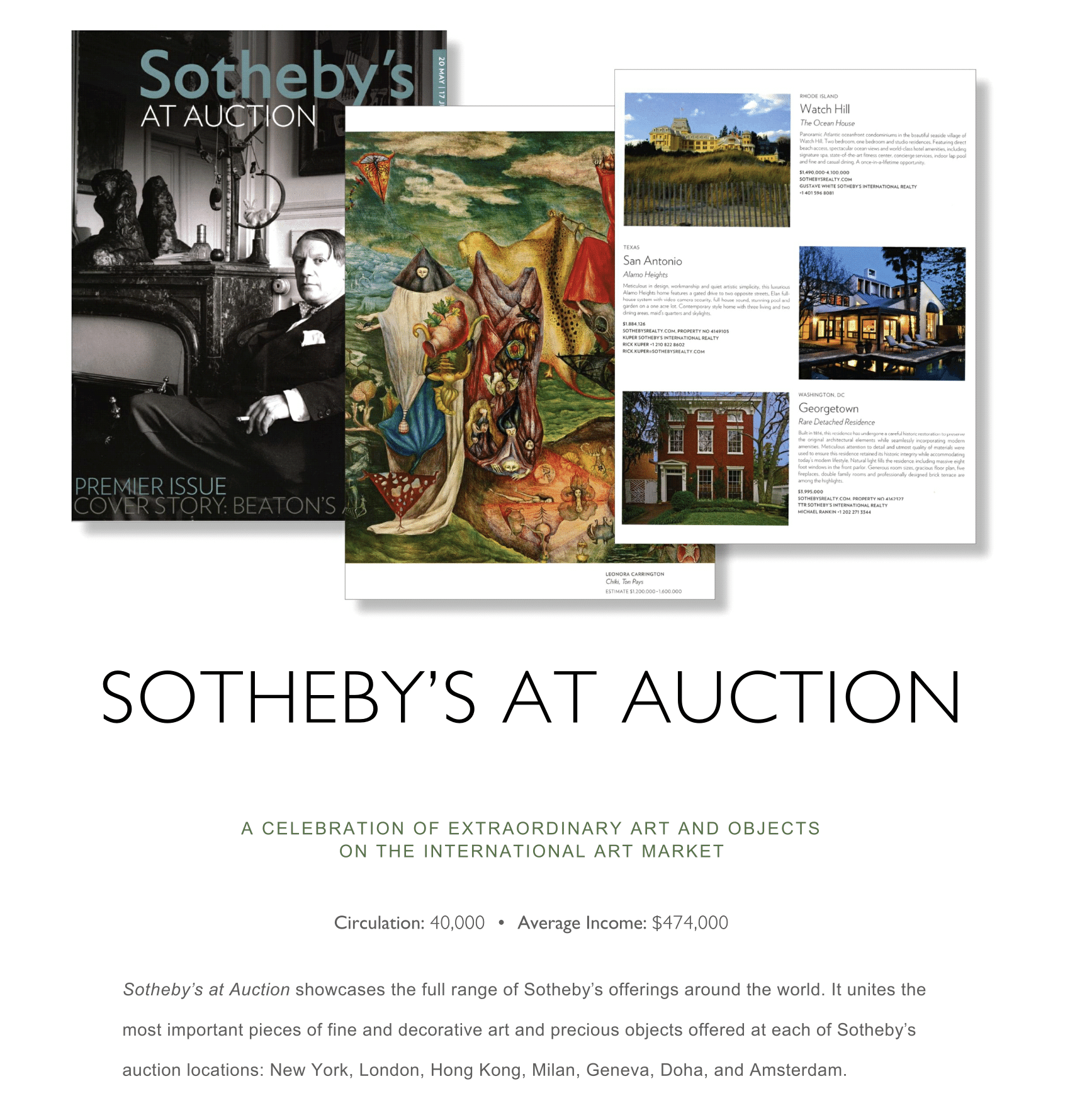 SOTHEBYS PRESENTATION-18.png