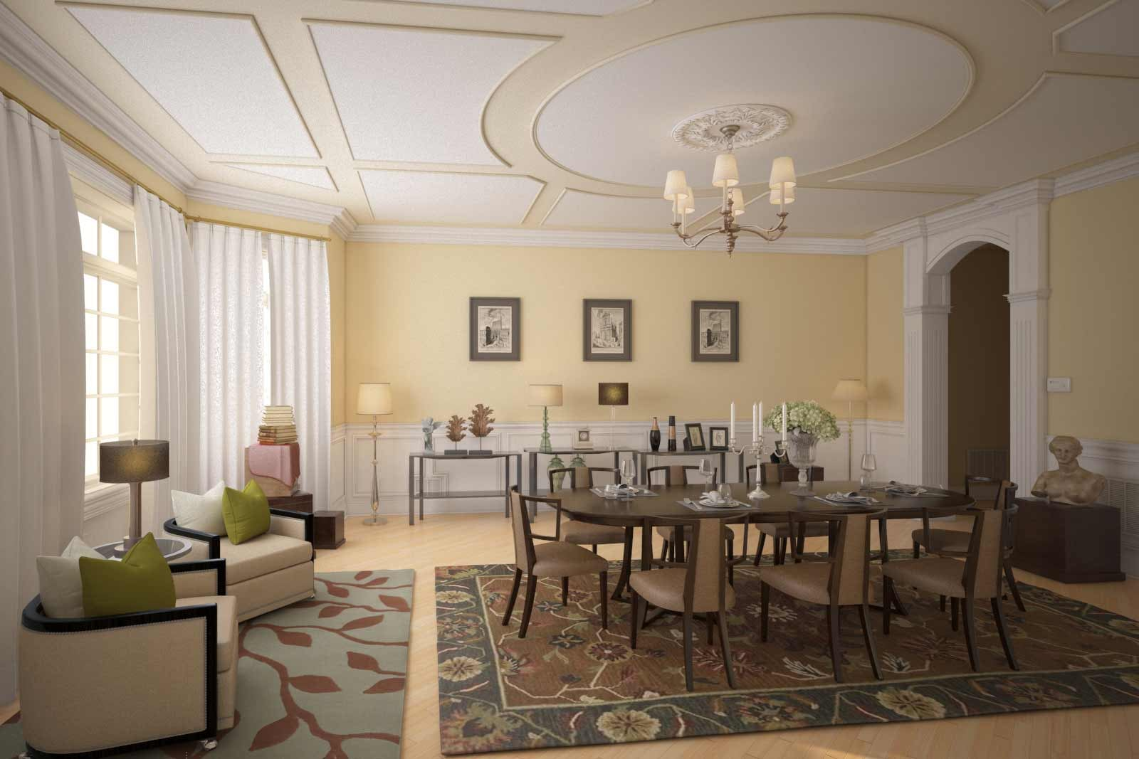 Dining_Room_v2.jpg