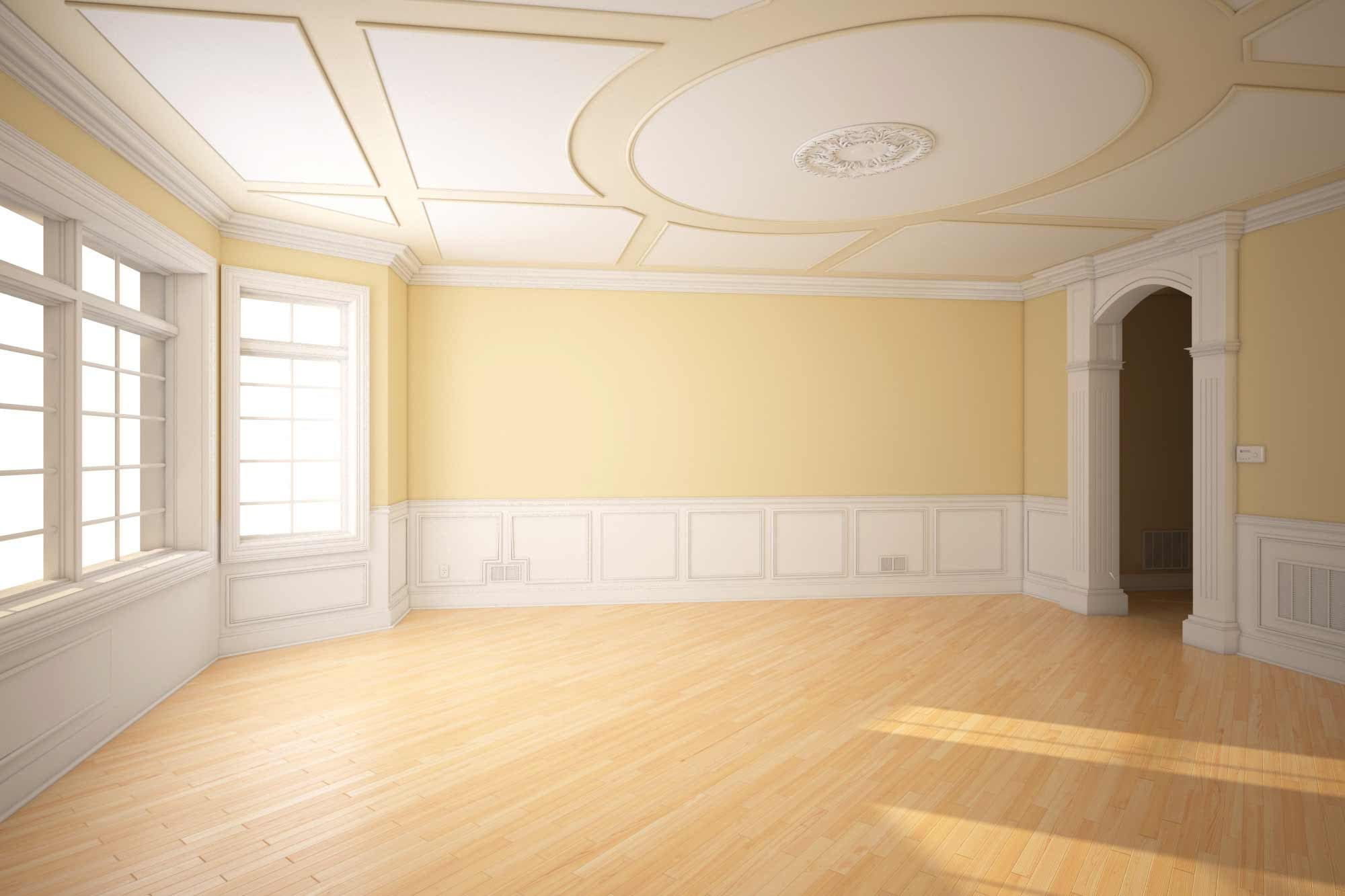 Dining-Room-Empty-01.jpg