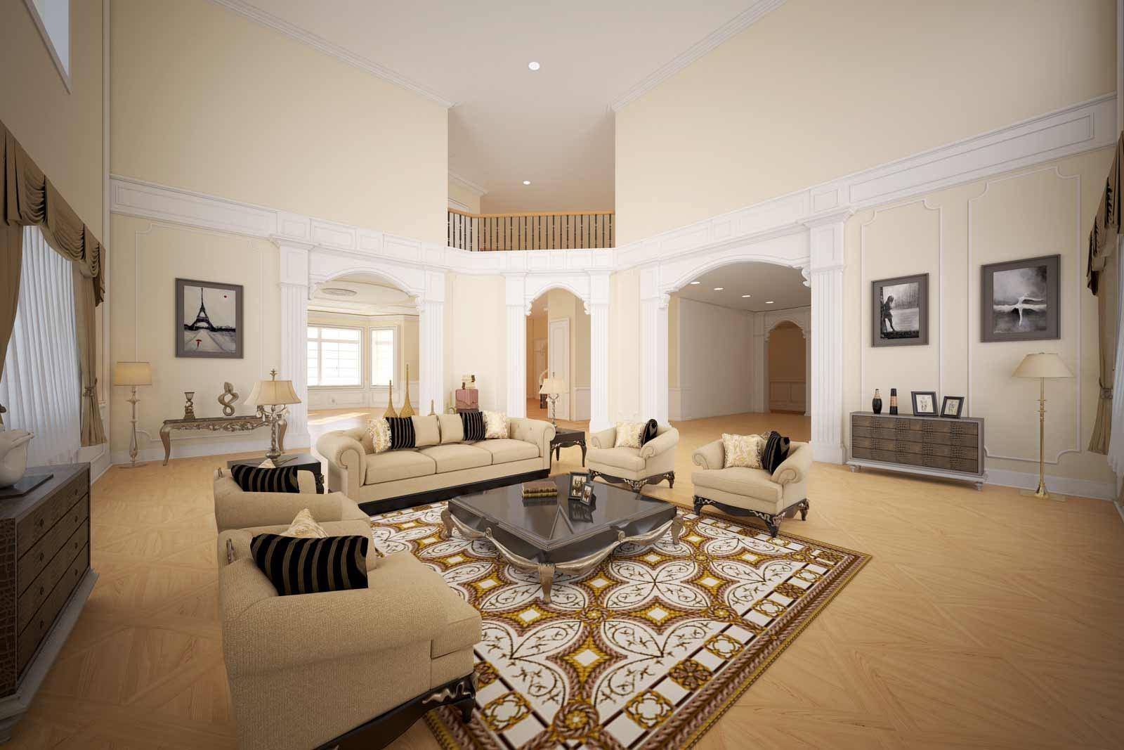 Great_interior_Interior.jpg