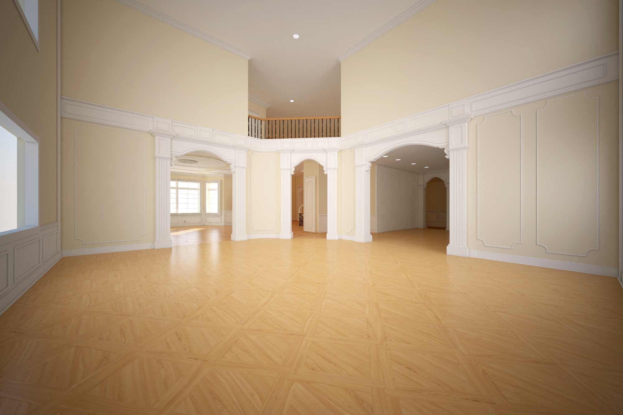 Great_Room_Empty01.jpg