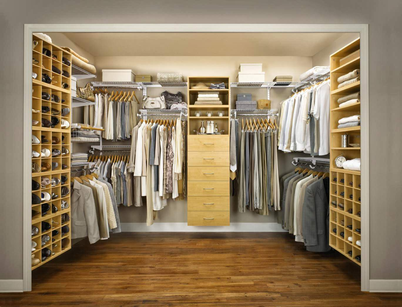 master-bedroom-closet-ideas-bedroom-design-ideas-throughout-15-master-bedroom-closet-design.jpg