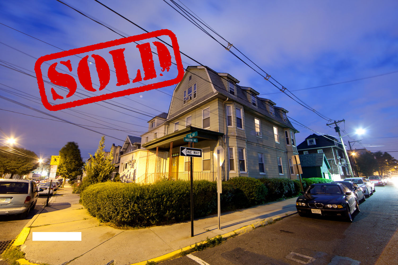 241 73rd street, north bergen nj - $449,000 // sold